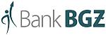 BGŻ bank
