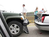 wypadek wypadek